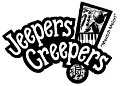 Jeepers Creepers Logo 2015 weiss web